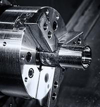 Precision Process Equipment Gt Home